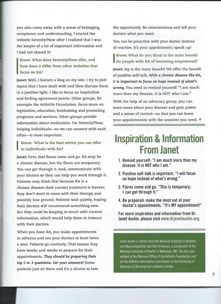 janet_article_2